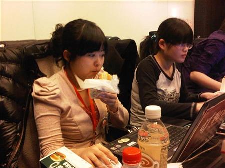牵牛续锦-和讯财经微博-和讯直播间的编辑睿睿