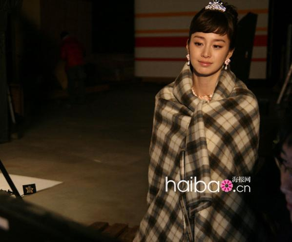 韩剧我的公主_我是公主韩剧