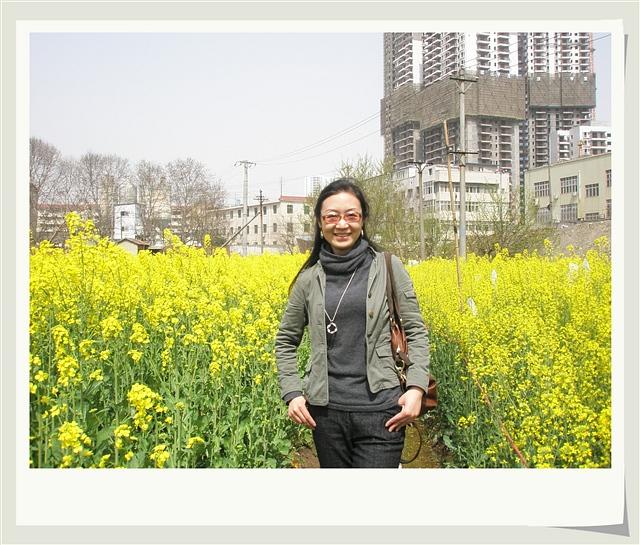 花儿朵朵开(摄影组图) - 深秋 - 深秋的故事的博客