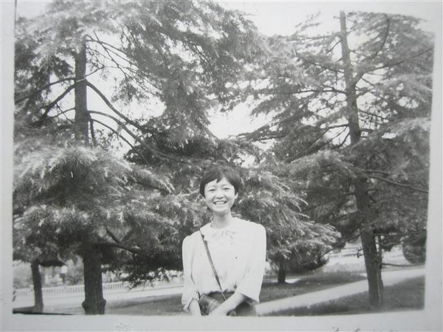 女人四十,四十女人(随感) - 深秋 - 深秋的故事的博客