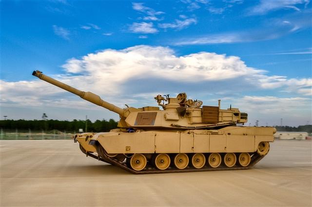2019世界坦克排行_这是什么坦克
